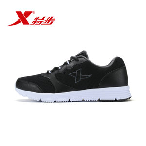 XTEP/特步 984219520137