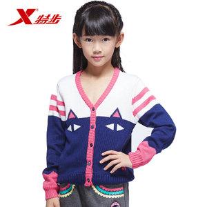 XTEP/特步 685324100083