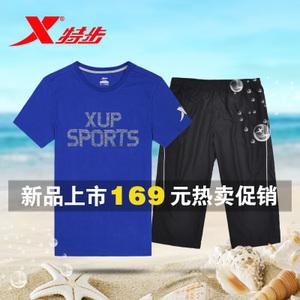 XTEP/特步 884229019012