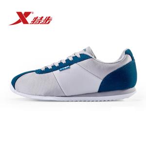 XTEP/特步 986219329972