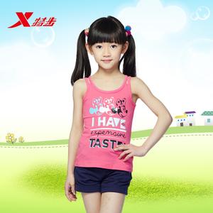XTEP/特步 687224340342