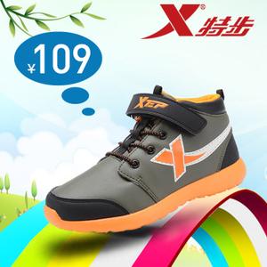 XTEP/特步 686315320501