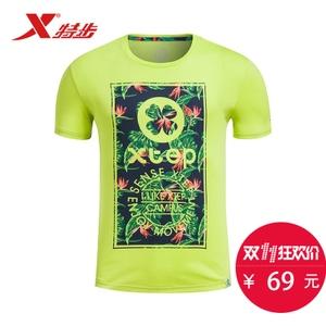 XTEP/特步 984229011408