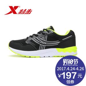 XTEP/特步 984219325661