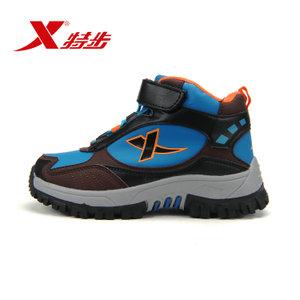 XTEP/特步 686415370597