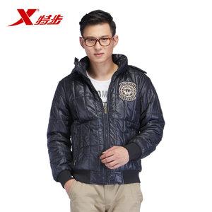 XTEP/特步 988429180319