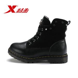 XTEP/特步 686414330768