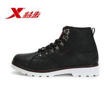 XTEP/特步 988418370135