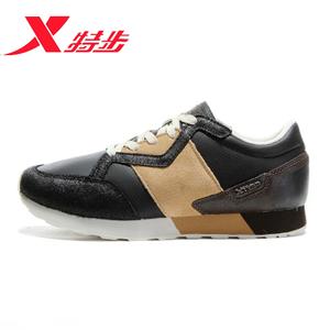XTEP/特步 986419391076