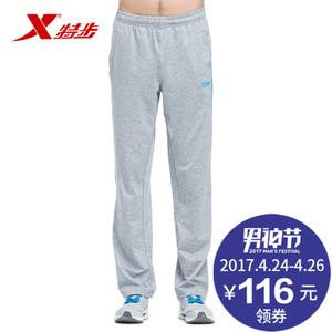 XTEP/特步 884129359005