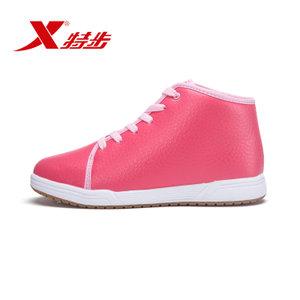XTEP/特步 986318319561