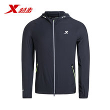 XTEP/特步 984129140060