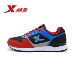 XTEP/特步 985419325362