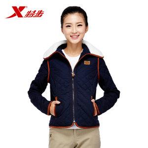 XTEP/特步 987328170182