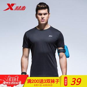 XTEP/特步 884229019103