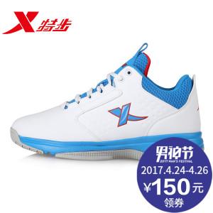 XTEP/特步 985319129975