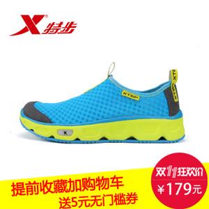 XTEP/特步 986219179309