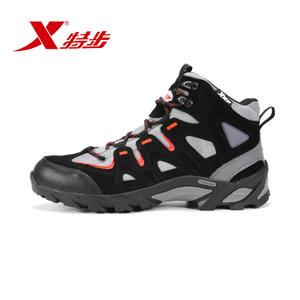 XTEP/特步 986219179302