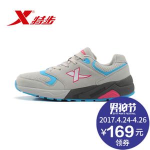 XTEP/特步 984118119528