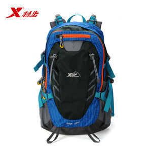 XTEP/特步 985137119015