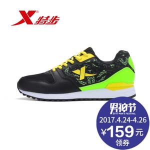 XTEP/特步 984219329581