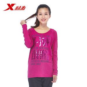 XTEP/特步 988328030143