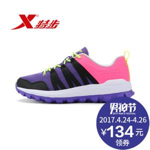 XTEP/特步 884218609077