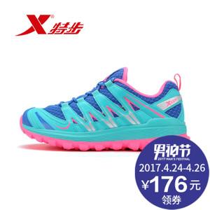 XTEP/特步 884218609076