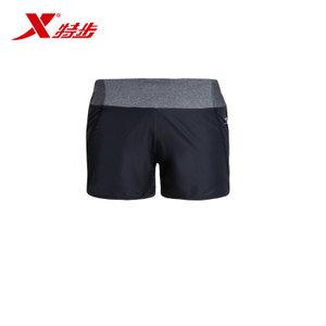 XTEP/特步 884228679101