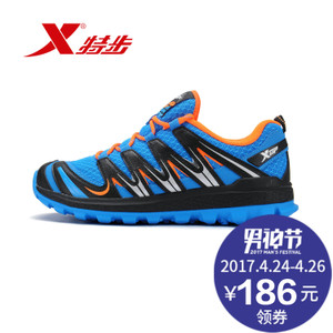 XTEP/特步 884219609076
