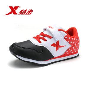 XTEP/特步 685316325189