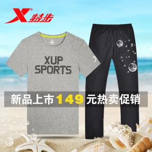XTEP/特步 884229019013