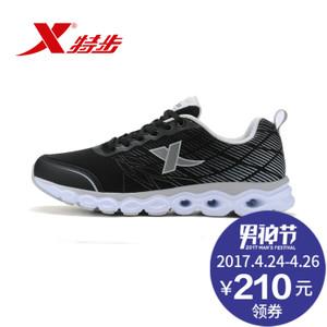 XTEP/特步 984219116087