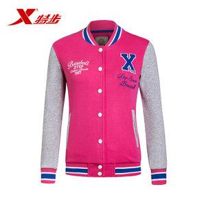 XTEP/特步 984128060991