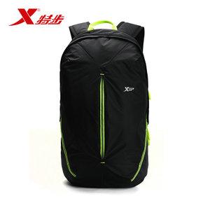 XTEP/特步 884337119011