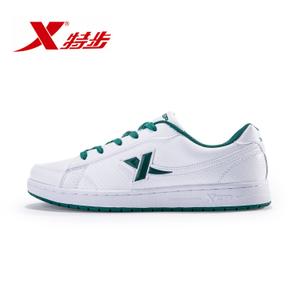 XTEP/特步 986219319223