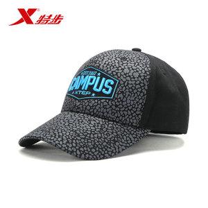XTEP/特步 884337219019