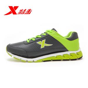 XTEP/特步 985419119661