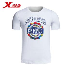 XTEP/特步 984229011407