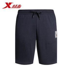 XTEP/特步 984229610125
