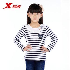 XTEP/特步 687124030627
