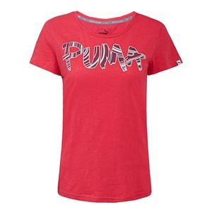 Puma/彪马 83900624