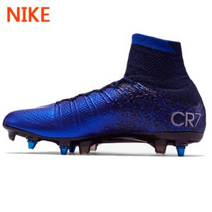 Nike/耐克 677928