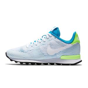 Nike/耐克 833815