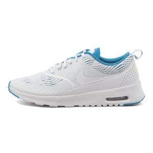 Nike/耐克 833887