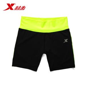 XTEP/特步 985128469066