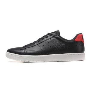 Nike/耐克 749644
