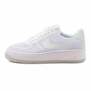 Nike/耐克 833123
