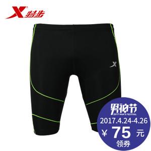 XTEP/特步 985129X29090