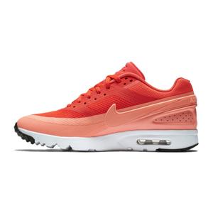 Nike/耐克 819638